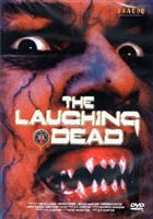 The Laughing Dead movie poster
