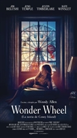 Wonder Wheel #1545452 movie poster