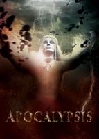 Apocalypsis movie poster