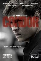 Condor #1545837 movie poster
