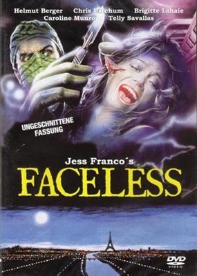 Faceless mug #1545855