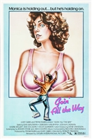 Goin' All the Way movie poster