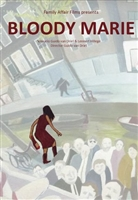 Bloody Marie #1545906 movie poster