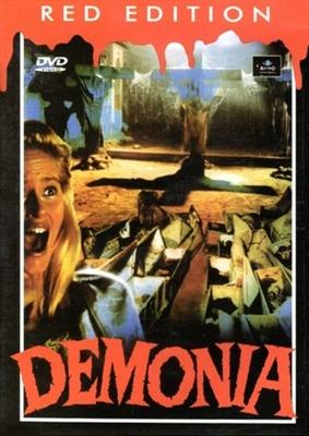 Demonia poster #1546291