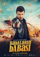 Babalarin Babasi  movie poster