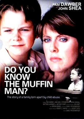 Do You Know the Muffin Man? poster #1546443
