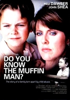 Do You Know the Muffin Man? movie poster