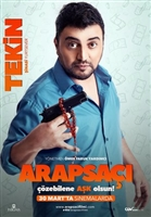 Arapsaci movie poster
