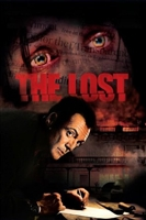 The Lost movie poster