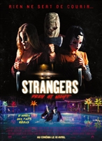 The Strangers: Prey at Night #1546695 movie poster