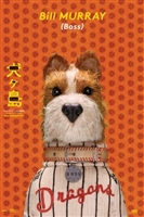 Isle of Dogs #1546701 movie poster