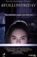 #FollowFriday movie poster