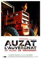 Auzat l'Auvergnat movie poster
