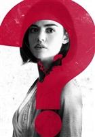 Truth or Dare #1546945 movie poster