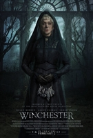 Winchester #1546963 movie poster