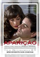 Aparição movie poster