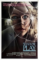 Shadow Play movie poster