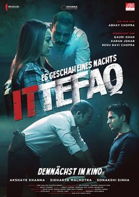 Ittefaq poster #1547045