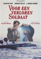 Voor een verloren soldaat movie poster