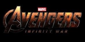 Avengers: Infinity War  poster #1547199