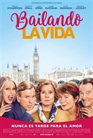 Finding Your Feet #1547316 movie poster