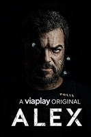 Alex movie poster
