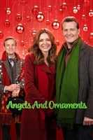 Angels and Ornaments movie poster