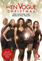 An En Vogue Christmas movie poster