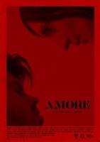 Amore, La Putain de Closingtown movie poster