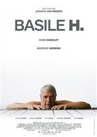 Basile H movie poster