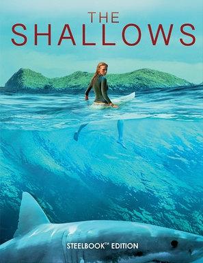 THE SHALLOWS - 2016 - Jaime Collett-Serra 1547882-b