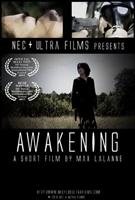 Awakening movie poster