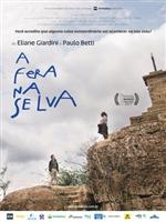 A Fera na Selva movie poster