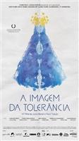 A Imagem da Tolerância movie poster