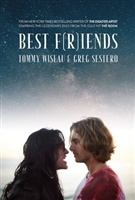Best F(r)iends movie poster