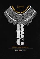 RBG movie poster