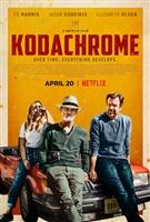 Kodachrome movie poster
