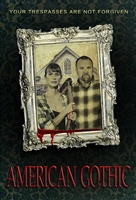 American Gothic movie poster