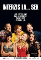 Blockers #1548976 movie poster