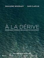 Adrift #1549164 movie poster