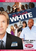 Brother White movie poster