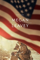 Megan Leavey movie poster