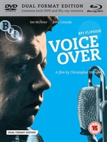 Voice Over movie poster