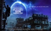 Ready Player One #1549536 movie poster
