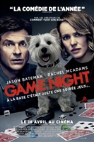 Game Night #1549606 movie poster