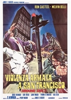 Ground Zero movie poster