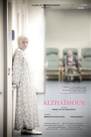 Alzhaimour movie poster