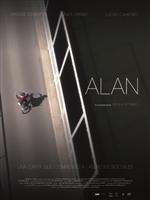 Alan movie poster