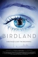 Birdland movie poster