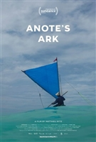 Anote's Ark movie poster